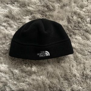 The North Face Hat